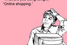 Online Shopping - Indian Hanger