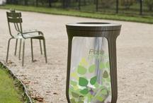Public facilities design