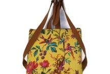 mankha exports / Kantha hand bags Backpack bag