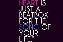 Beatbox corner