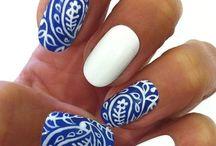 Unghie - Nails