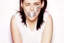 No hate campaigne