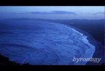 Scenic Byron Bay
