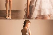Prom Dresses Simple