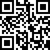 QR Codes / by Sharon Matney