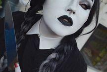 Model: Gotische