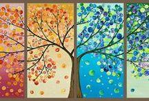 4 seizoenen