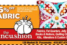 TUESDAY DEALS from Frugals / Today's deals from Frugals, The Locals Source For Coupons