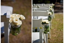 dream wedding  / by Samantha Gail