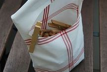 Ideas 4 travel bag