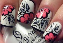 nails mm