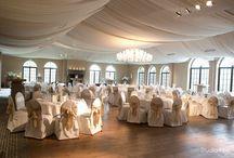 Wedding (decoratie, inspo, enzoooo)