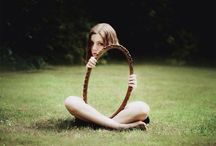 Photography / .