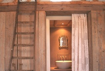 bathroom / for your inspiration!