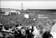 U2 Kuip 1987