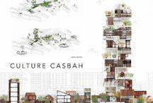 culture design sheet