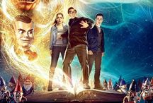 Goosebumps Watch Full Movie Free Download HD / Goosebumps Watch Full Movie Free Download HD > https://www.facebook.com/GoosebumpsFilm