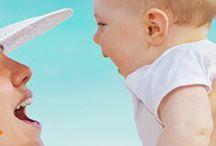 Cadeaux pour enfant / week-end de princesse à Paris - bébé nageur - thalasso maman bébé - week-end disneyland - goûter d'anniversaire - nager avec les dauphins - www.versionvoyages.fr - Version Voyages