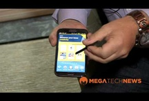 MEGATech Reviews / All the cool gadgets and gear we review!