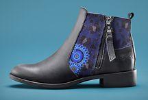 Shoes awwww