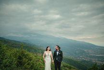 Wedding Anestis Aggeliki