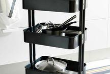 kitchen lifestyle design project
