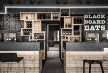 wineBARs_design_insp