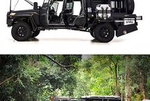 Range-Land Rover.