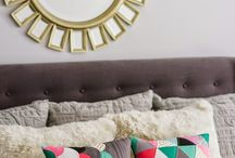 Fabric Companies - RJR Fabrics / Fabric manufacturers