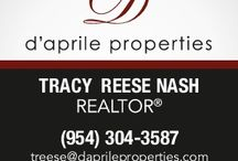 Real Estate / I'll help you with the house of your dreams