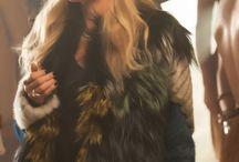 ∫ Kate Moss ∫