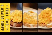 Food: Breakfast Club