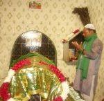 Muslim Vashikaran Specialist