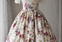 šaty, které chci koupit