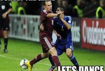 Funny  soccer ⚽️ / Funny soccer pictures