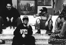 Music - Rap