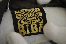Biba and Beyond: Barbara Hulanicki September 2012 – April 2013  Brighton Museum