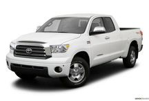 Used 2008 Toyota Tundra for Sale ($20,490) at West Warwick, RI /  Make:  Toyota, Model:  Tundra, Year:  2008, Interior Color: Gray, Vehicle Condition: Good , Mileage:44,000 mi, Fuel: Gasoline,  Transmission: Automatic.   Contact:  401-742-9975   Car ID (56760)