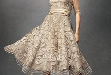 great gatsby dreams / i love anything inspired by the 1920's and F. Scott Fitzgerald