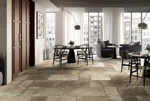 TTA Finalist - Best Floor Tile 2018 / emcTiles entered the stunning Montpellier series by Fioranese Ceramica into the TTA Awards this year, and we've been announced as a finalist! The range comprises 3 sizes, which can be combined to offer a greater variety of laying options & is available in four warm & cool shades, for intense textural and shaded effects.