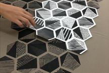 » Hexagons