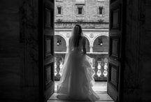 Boston Public Library- Hitched Studios photography