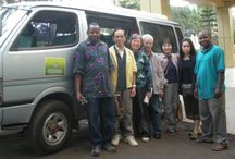 CLIENT TESTIMONIALS / Travel Hemispheres Reviews and Client Testimonials.Visit - http://www.travelhemispheres.com/testimonials.html