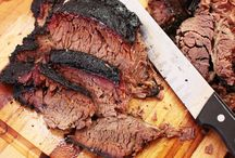 Barbecue Recipes / Badass Barbecue Recipes!