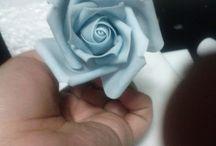 fiori pdz