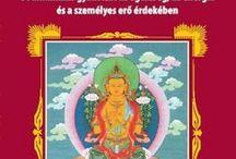 Tibeti gyakorlat