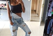 Best oblečení