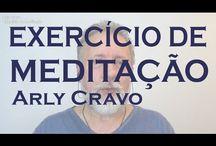 ARLY CRAVO