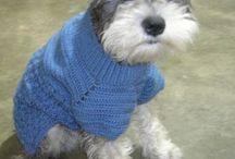 pullover odi