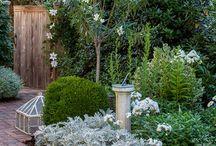 Ogród ogrodnika